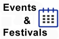 Yass Events and Festivals Directory